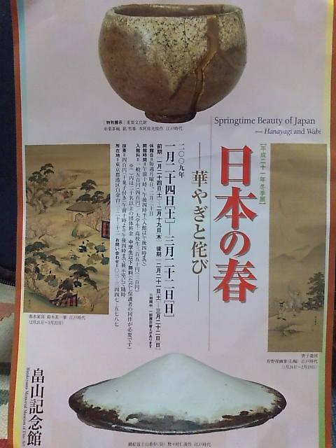 20090322 日本の春1.JPG