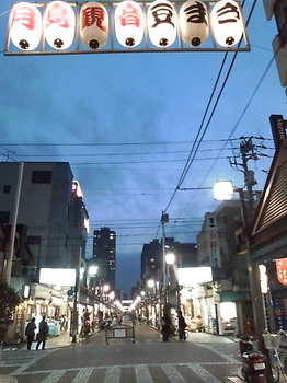 20090123 月島もんじゃストリート.jpg