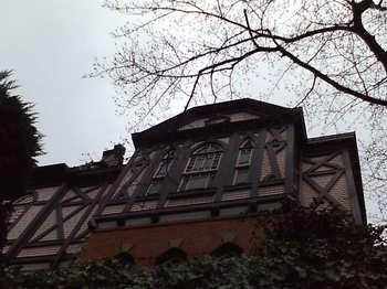 20090322 明治学院2.JPG