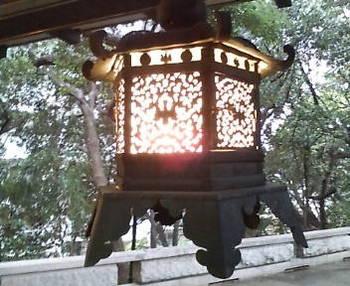 20090322 畠山記念館7.JPG