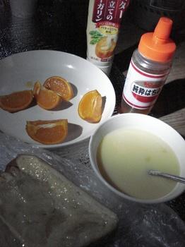 20090518 1朝食.JPG