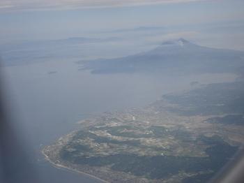 20090519 3桜島s.JPG