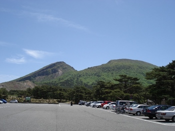 20090520 5えびの高原 韓国岳.JPG