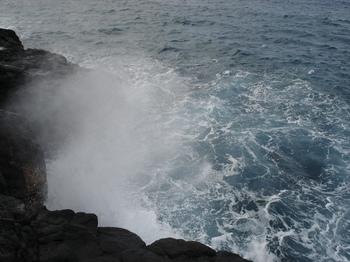 20090815 5-6アラホホの潮吹き穴1s.JPG