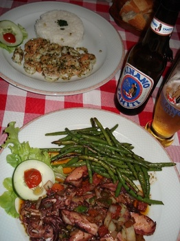 20090820 5Lunch PimentRouge1.JPG