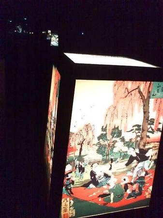 20091123 うえの華灯路5.JPG