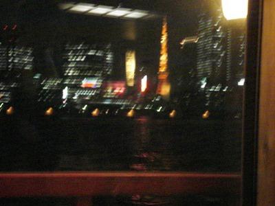 20100122 月島もんじゃ屋形舟9.JPG