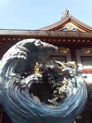 20100321 神田明神3.JPG