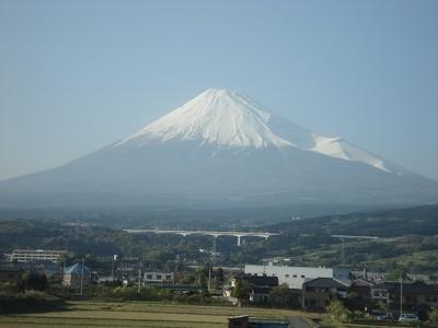 20100429 静岡富士山2s.JPG