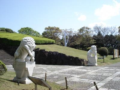 20100429 静岡県立美1.JPG