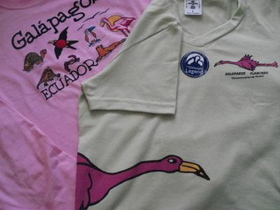 20100505 4サン・クリストバル島25Tシャツ.JPG