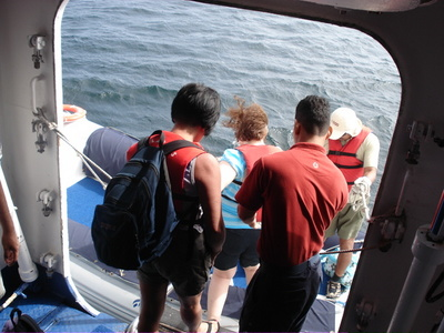 20100506 4離船.JPG