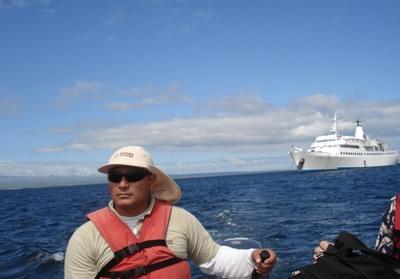 20100506 4離船1.JPG