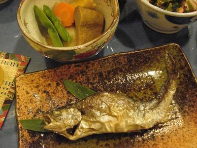 20100515 忍野温泉夕食2.JPG