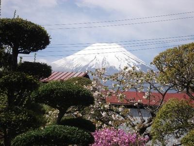 20100516 1忍野村2.JPG