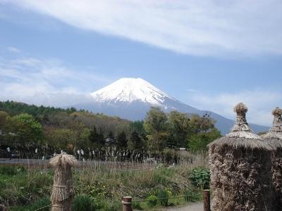 20100516 1忍野村6s.JPG