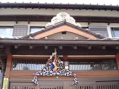 20100516 1忍野村7.JPG