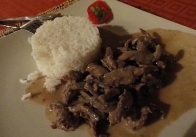 20100818 1ベクパカ16夕食2.JPG