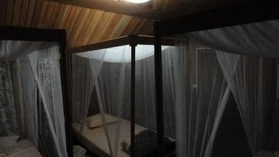 20100818 1ベクパカ4オリンペ・デ・ベマラハ・ホテル3.JPG