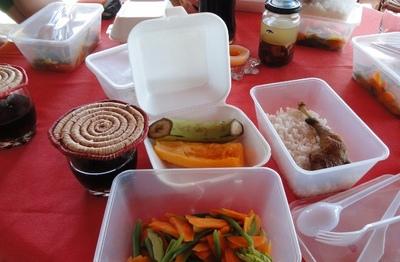 20100819 3ベロー昼食.JPG