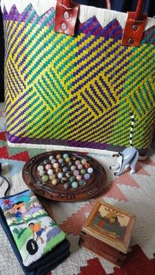 20100820 1アンタナナリヴ4Lisy Art Gallery7.JPG