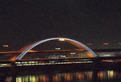 20101114 13隅田川にかかる橋.JPG