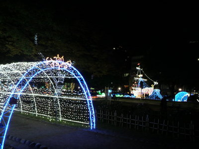 20101129 ひろしまドリミネーション3.jpg