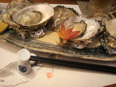 20101130 みやまえ焼き牡蠣.jpg
