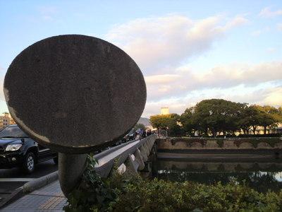 20101214 5平和大橋.JPG