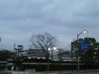 20101217 広島城.JPG