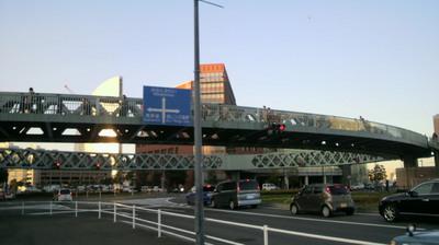 20101225 横浜10新港サークルウォーク.JPG