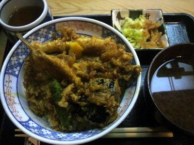 20101227 天茂天丼.jpg