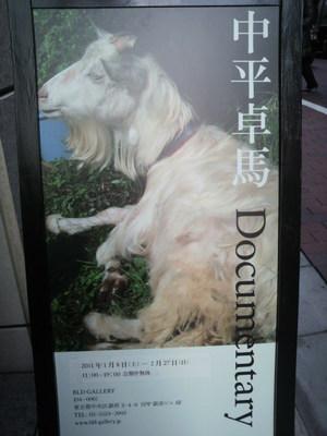 20110129 中平卓馬Documentary.jpg