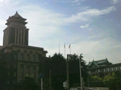 20110526 3名古屋市役所&愛知県庁.jpg