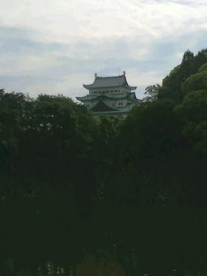 20110526 5名古屋城2.jpg