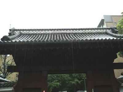 20110529 東大赤門.jpg