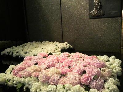 20110622 銀座ミキモト紫陽花.jpg