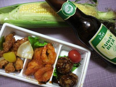 20110629 台湾ビール.jpg
