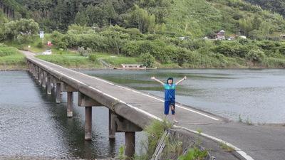 20110717 12三里沈下橋2s.JPG