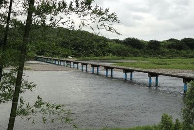 20110717 13佐田沈下橋1s.JPG
