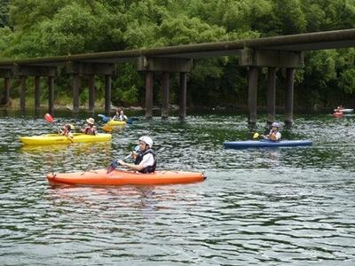 20110717 1カヌー川下り26.JPG