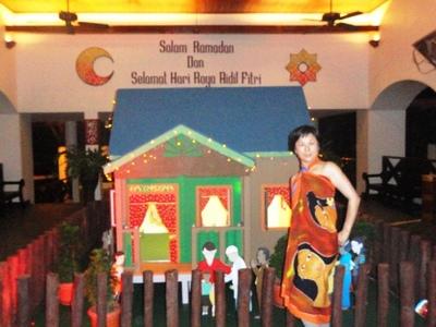 20110811 9Sabah Hotel6.JPG