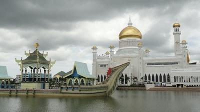 20110813 8ブルネイ旧モスク3s.JPG