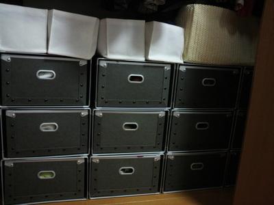 20110902 ワードローブ収納.JPG