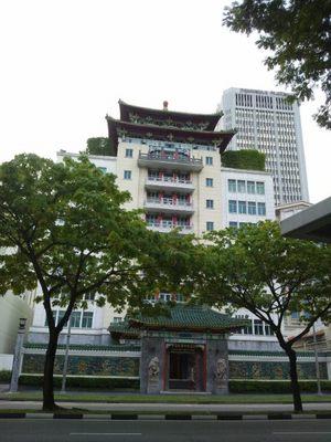 20111116 5中国風建物.JPG