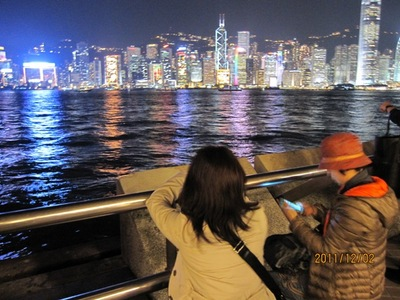 20111202 16香港島夜景19.JPG