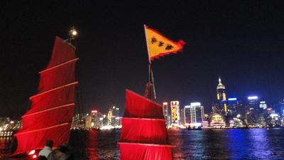 20111202 16香港島夜景27.JPG