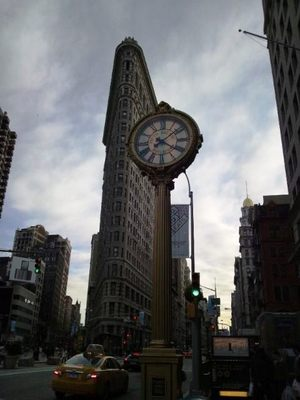 20120129 NYC11 23St.JPG