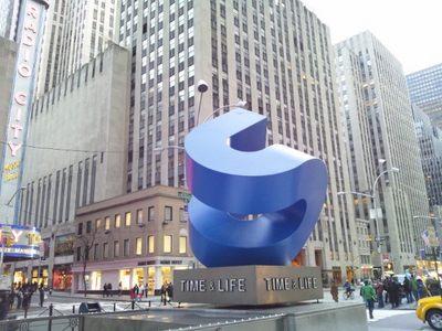 20120129 NYC14Time&Life.JPG