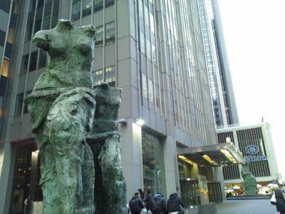 20120129 NYC15 52St&6Ave.JPG